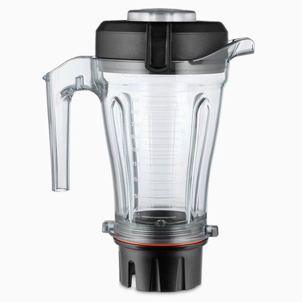 vitamix-standmixer-blender-s30-s-30-mixbehaelter-