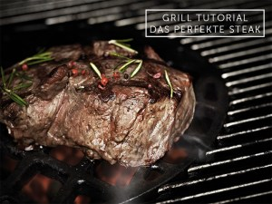 Weber Holzkohlegrill Steak : Grill archives bleywaren