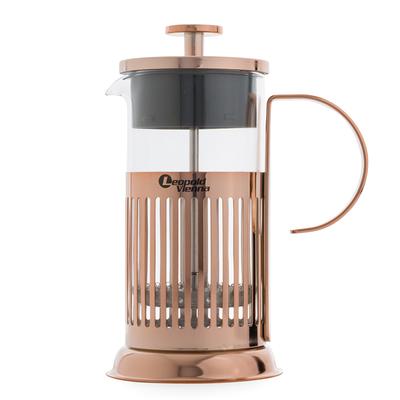 LV01529-bredemeijer-kaffeebereiter-french-press-onlineshop-bleywaren