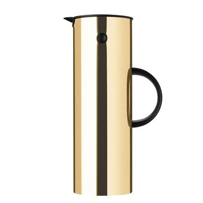 OL_900-3_EM77_brass.ashx-stelton-design-denmark-interior-onlineshop-bleywaren