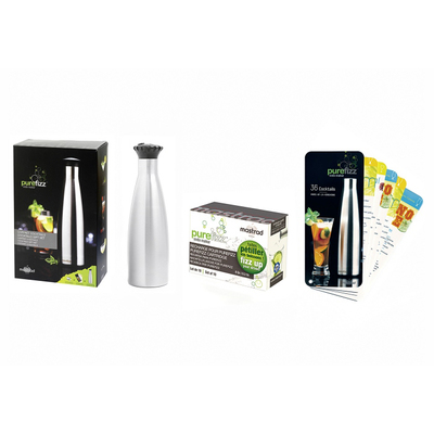 99090726-mastrad-soda-siphon-syphon-set-soda-maker-drinks-cocktails-kapseln-onlineshop-bleywaren