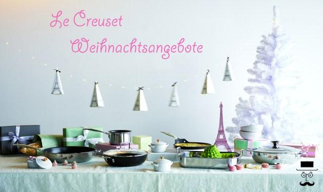 le-creuset-weihnachten-aktion-bleywaren-onlineshop-angebote-weihnachtsangebote-72-dpi-titelbild