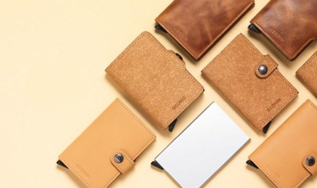 secrid-leder-kork-mini-wallet-miniwallet-karten-etui-portemonnaie-shop-bleywaren-750x445