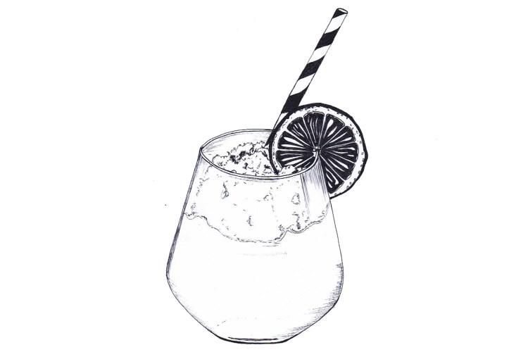 sommer drinks 2017 bleywaren