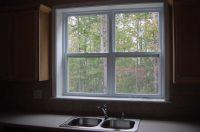 The Best Blinds for Kitchen Windows? - Blinds 2go Blog