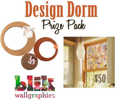 designerdorm Dream Dorm Decor: Best Bedding Ever!