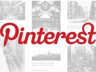 Blindsdotcom on Pinterest