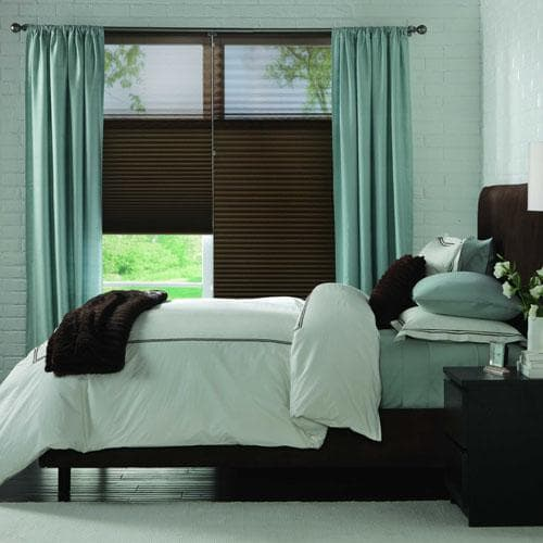 Blinds.com Signature Blackout Shades