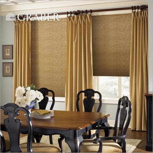 Blinds.com sale