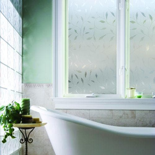 bathroom window coverings 2017  Grasscloth Wallpaper