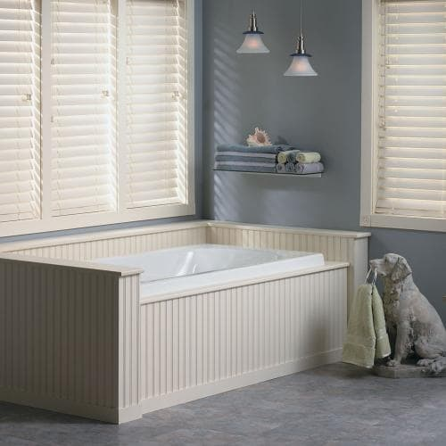 "Blinds.com Brand 2"" Fauxwood Blinds"