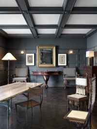 Manly Decorating - Man-Up Your Home's Style - The ...