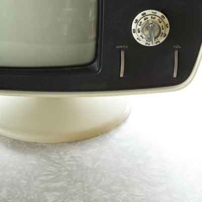 60s television