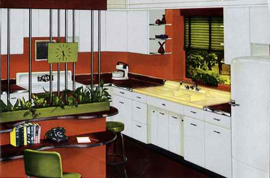 Image via Retro Renovation