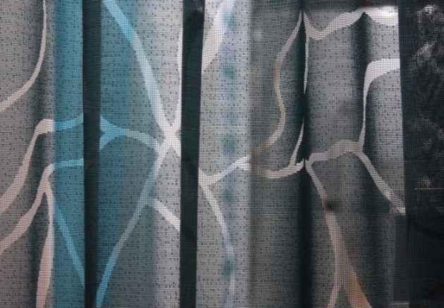 Top Fabrics of 2014