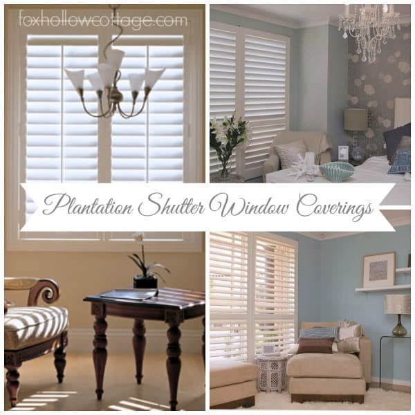 Blinds.com-Plantation-Shutter-Window-Coverings