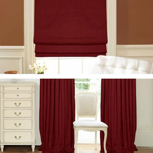 Laura-Ashley-Roman-and-Drapes