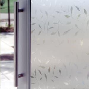 window-film-for-front-door