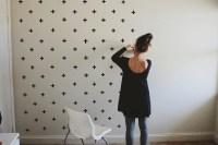 Dorm Room Decor 101: Washi Tape Wall Art - Blinds.com