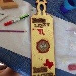 Chio Craft