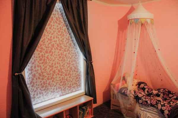 The Pierogie Mama Safer Window Makeover
