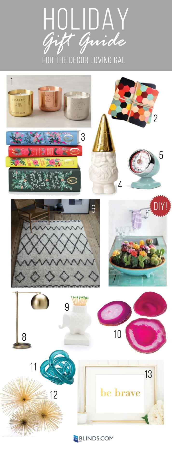Gift-Ideas-for-her-style