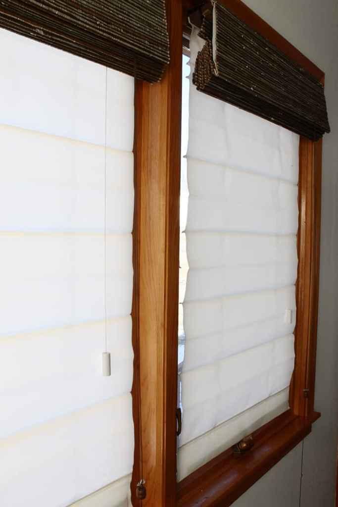woven-wooden-blinds