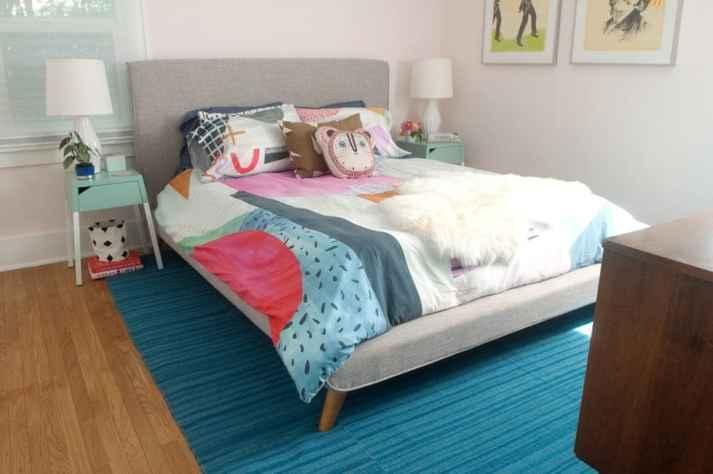 1-wide-bedroom