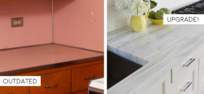 kitchen_countertops_laminate_upgrade