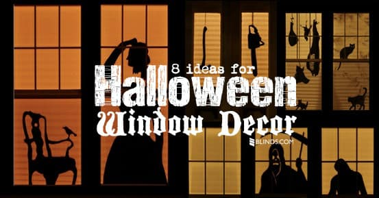halloween-window-decor-fb