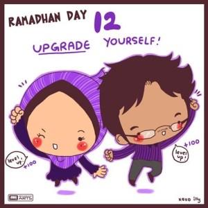 Ramadhan-12