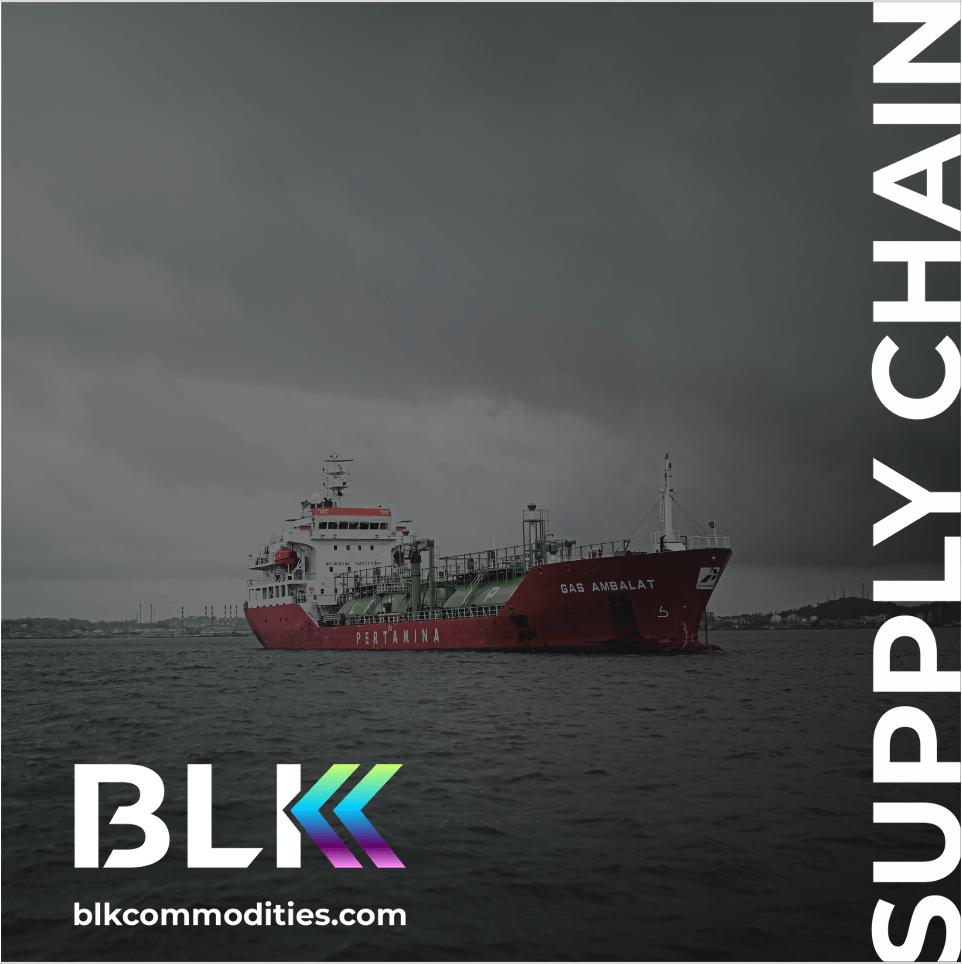 Gas_Carrier_BLK_Supply_Chain