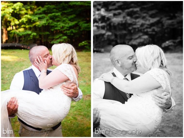 64_Mat_&_Lisa_Backyard_Wedding