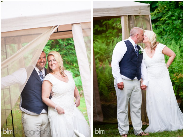 65_Mat_&_Lisa_Backyard_Wedding