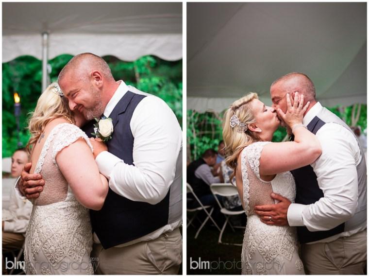 70_Mat_&_Lisa_Backyard_Wedding