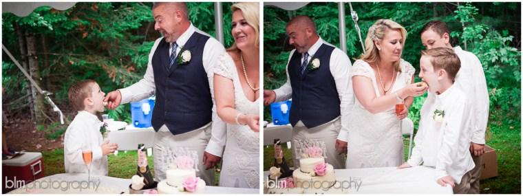 78_Mat_&_Lisa_Backyard_Wedding