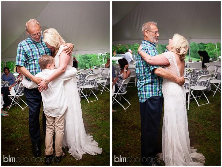 83_Mat_&_Lisa_Backyard_Wedding
