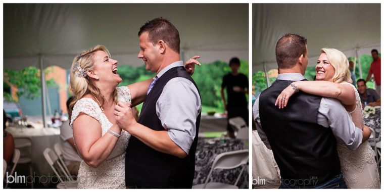 84_Mat_&_Lisa_Backyard_Wedding
