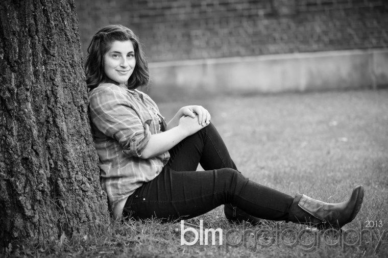 Martina-Senior-Portraits-19
