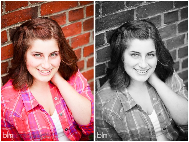 Martina-Senior-Portraits-2