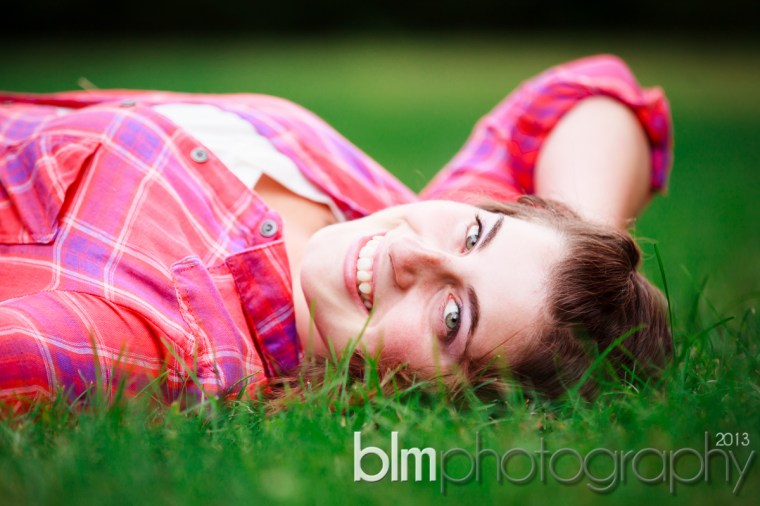 Martina-Senior-Portraits-3