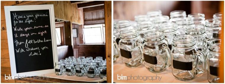 006_Brittany-Chris-Moody-Mountain-Farm-Wedding