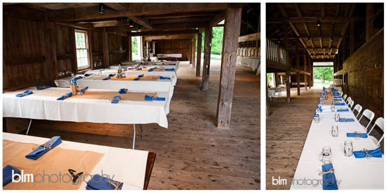 008_Brittany-Chris-Moody-Mountain-Farm-Wedding