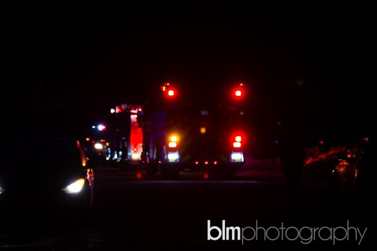 NHBB-Explosion-Scene_7819