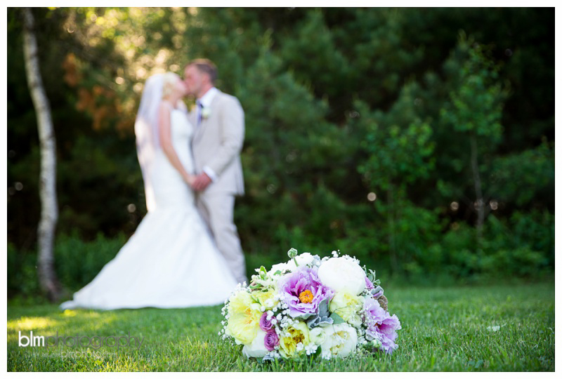Bishop Farm Wedding Photos| Kathleen & Buddy | New Hampshire Wedding Photographer | Rustic Elegant June Wedding | BLM Photography_041.jpg