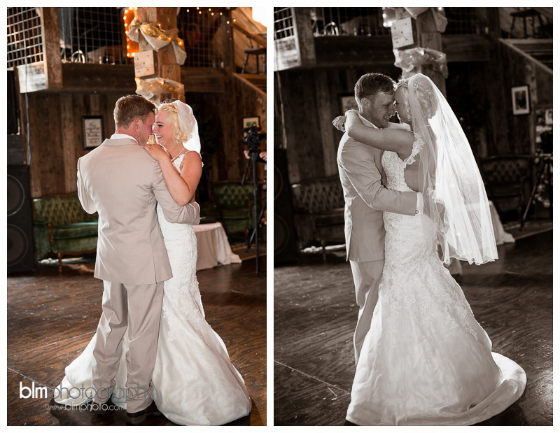 Bishop Farm Wedding Photos| Kathleen & Buddy | New Hampshire Wedding Photographer | Rustic Elegant June Wedding | BLM Photography_043.jpg