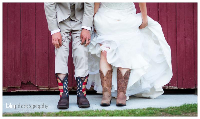 Bishop Farm Wedding Photos| Kathleen & Buddy | New Hampshire Wedding Photographer | Rustic Elegant June Wedding | BLM Photography_048.jpg