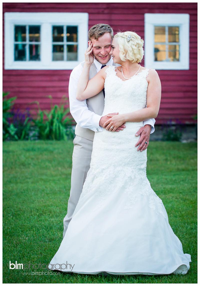 Bishop Farm Wedding Photos| Kathleen & Buddy | New Hampshire Wedding Photographer | Rustic Elegant June Wedding | BLM Photography_052.jpg