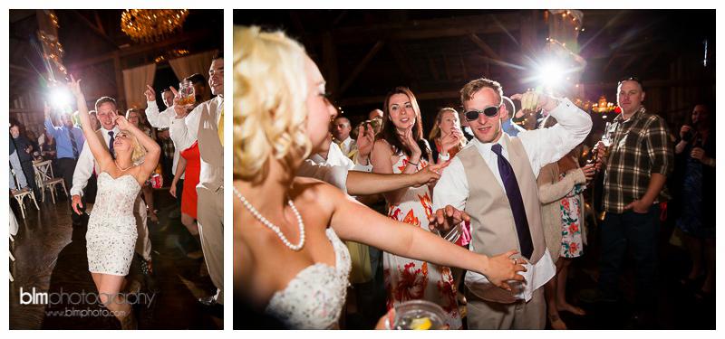 Bishop Farm Wedding Photos| Kathleen & Buddy | New Hampshire Wedding Photographer | Rustic Elegant June Wedding | BLM Photography_057.jpg