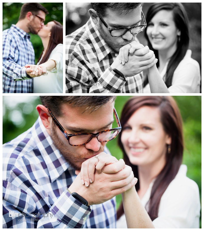 Chris-Caitlin_Engagement_072615-9183.jpg